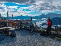 AX2018-Mayrhofen-Gardasee-03-Cortina d'Ampezzo-0003