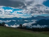 AX2018-Mayrhofen-Gardasee-03-Cortina d'Ampezzo-0004