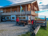 AX2018-Mayrhofen-Gardasee-03-Cortina d'Ampezzo-0005