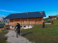AX2018-Mayrhofen-Gardasee-03-Cortina d'Ampezzo-0007