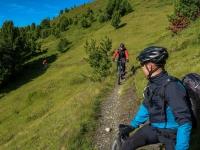 AX2018-Mayrhofen-Gardasee-03-Cortina-dAmpezzo-0009