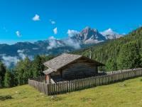 AX2018-Mayrhofen-Gardasee-03-Cortina d'Ampezzo-0015