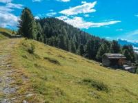 AX2018-Mayrhofen-Gardasee-03-Cortina d'Ampezzo-0016