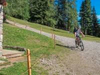 AX2018-Mayrhofen-Gardasee-03-Cortina d'Ampezzo-0017