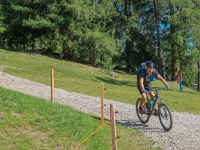 AX2018-Mayrhofen-Gardasee-03-Cortina d'Ampezzo-0018