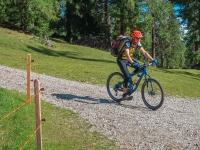 AX2018-Mayrhofen-Gardasee-03-Cortina d'Ampezzo-0019