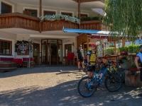 AX2018-Mayrhofen-Gardasee-03-Cortina d'Ampezzo-0022