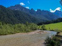 AX2018-Mayrhofen-Gardasee-03-Cortina d'Ampezzo-0023