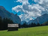 AX2018-Mayrhofen-Gardasee-03-Cortina-dAmpezzo-0028
