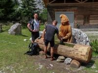 AX2018-Mayrhofen-Gardasee-03-Cortina d'Ampezzo-0035