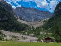AX2018-Mayrhofen-Gardasee-03-Cortina d'Ampezzo-0036