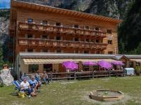 AX2018-Mayrhofen-Gardasee-03-Cortina d'Ampezzo-0037