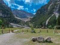 AX2018-Mayrhofen-Gardasee-03-Cortina d'Ampezzo-0038
