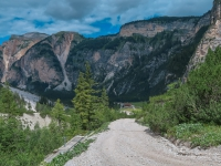 AX2018-Mayrhofen-Gardasee-03-Cortina d'Ampezzo-0040