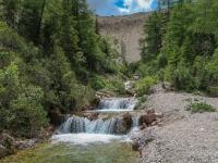 AX2018-Mayrhofen-Gardasee-03-Cortina d'Ampezzo-0041