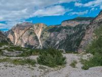AX2018-Mayrhofen-Gardasee-03-Cortina d'Ampezzo-0044