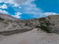 AX2018-Mayrhofen-Gardasee-03-Cortina d'Ampezzo-0045
