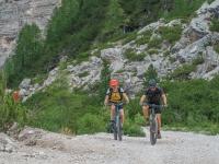 AX2018-Mayrhofen-Gardasee-03-Cortina d'Ampezzo-0047