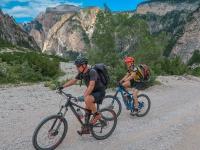 AX2018-Mayrhofen-Gardasee-03-Cortina d'Ampezzo-0048