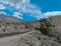 AX2018-Mayrhofen-Gardasee-03-Cortina d'Ampezzo-0049