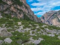 AX2018-Mayrhofen-Gardasee-03-Cortina d'Ampezzo-0051