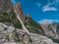 AX2018-Mayrhofen-Gardasee-03-Cortina d'Ampezzo-0052