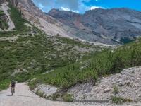 AX2018-Mayrhofen-Gardasee-03-Cortina d'Ampezzo-0056