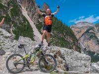 AX2018-Mayrhofen-Gardasee-03-Cortina d'Ampezzo-0058