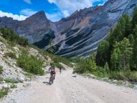 AX2018-Mayrhofen-Gardasee-03-Cortina d'Ampezzo-0064