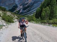 AX2018-Mayrhofen-Gardasee-03-Cortina d'Ampezzo-0066