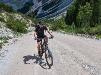 AX2018-Mayrhofen-Gardasee-03-Cortina d'Ampezzo-0068