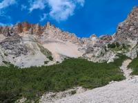 AX2018-Mayrhofen-Gardasee-03-Cortina d'Ampezzo-0070