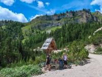 AX2018-Mayrhofen-Gardasee-03-Cortina d'Ampezzo-0071
