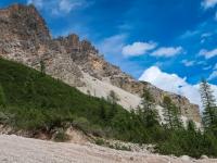 AX2018-Mayrhofen-Gardasee-03-Cortina d'Ampezzo-0073