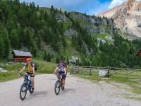 AX2018-Mayrhofen-Gardasee-03-Cortina d'Ampezzo-0074