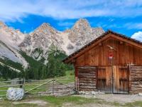AX2018-Mayrhofen-Gardasee-03-Cortina d'Ampezzo-0075