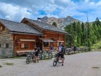 AX2018-Mayrhofen-Gardasee-03-Cortina d'Ampezzo-0076