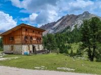 AX2018-Mayrhofen-Gardasee-03-Cortina d'Ampezzo-0077