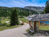 AX2018-Mayrhofen-Gardasee-03-Cortina d'Ampezzo-0078