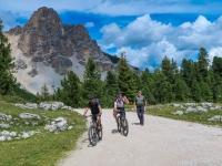 AX2018-Mayrhofen-Gardasee-03-Cortina d'Ampezzo-0079