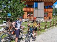 AX2018-Mayrhofen-Gardasee-03-Cortina d'Ampezzo-0080
