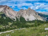 AX2018-Mayrhofen-Gardasee-03-Cortina d'Ampezzo-0082