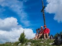 AX2018-Mayrhofen-Gardasee-03-Cortina d'Ampezzo-0084