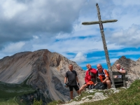 AX2018-Mayrhofen-Gardasee-03-Cortina d'Ampezzo-0085