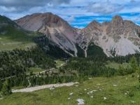 AX2018-Mayrhofen-Gardasee-03-Cortina d'Ampezzo-0087