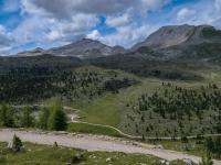 AX2018-Mayrhofen-Gardasee-03-Cortina d'Ampezzo-0088