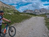 AX2018-Mayrhofen-Gardasee-03-Cortina d'Ampezzo-0090