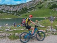 AX2018-Mayrhofen-Gardasee-03-Cortina d'Ampezzo-0091