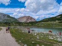 AX2018-Mayrhofen-Gardasee-03-Cortina d'Ampezzo-0093