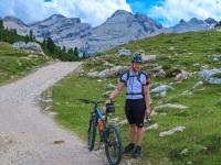 AX2018-Mayrhofen-Gardasee-03-Cortina d'Ampezzo-0095